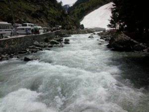 Jammu 6