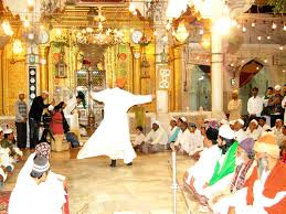 Ajmer Rajasthan