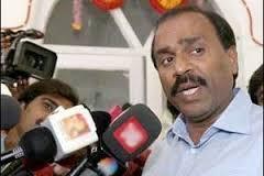 Gali Janardhana Reddy gets Bail Finally