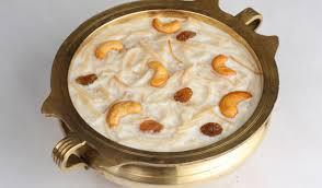 Sheer Khurma / Meethi Sewai / Simui er Payes - Taste that lingers!