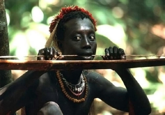 cannibal-tribe-andaman