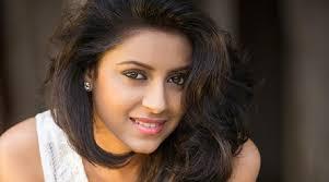 Bubbly Pratyusha