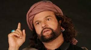Raj Punjabi