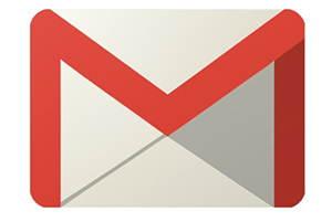 gmail-extension