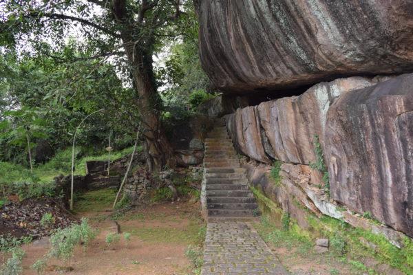 Kallil Bhagavathy Temple