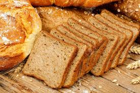 Mouthwatering bread types